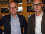 Daniele Luchetti: l'Italia attraverso cinema