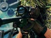 Sniper Ghost Warrior data uscita