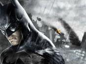 Batman: Arkham City Video Confronto Consolle Playstation Xbox