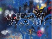 "Coldplay ""Paradise"" nuovo video!"