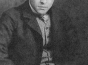 Biografia Alfred Kubin Storie illustratore, pittore, disegnatore, incisore scrittore