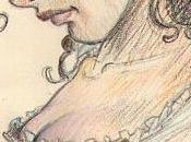 Antefatti Pochi stracci 1671