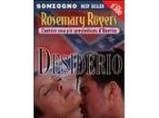 Desiderio Rosemary Rogers