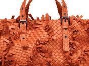 [Fashion Style] Borse piu' Tendenza della Stagione 2011-12