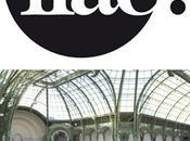Fiac: Fiera Internazionale d'Arte Parigi