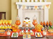 Better Homes Gardens Halloween Free Printables
