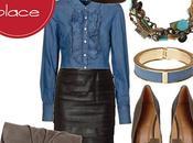 Zalando Fashion limits: posto