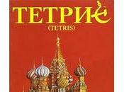 Tetris: Dalla Russia Amore
