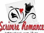 SCRIVERE ROMANCE: ISTRUZIONI L'USO...risponde STEFANIA AUCI