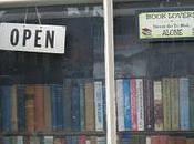 piccolo libraio sembra lusso