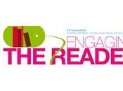 Engaging reader. Editoria digitale ergonomia della conoscenza