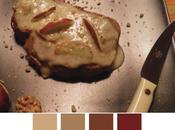 """Filetto """"brodo giuggiole"""" gorgonzola"""
