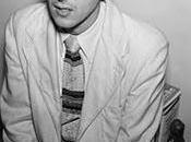 Pietro Rugolo (1915-2011)