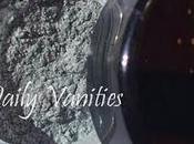 Swatch Neve Csometics: Lavender Fields
