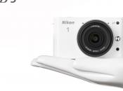 Nikon fotogrammi secondo, smart photo selector molto altro…