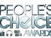 "True Blood candidato ""People's Choice Awards"""