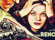 L'angelo male Jean Renoir (1938)