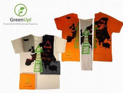 greenup men The provider may also be called or have a program named greenup county  indicates whether the facility offers special programs or groups specifically for men this .