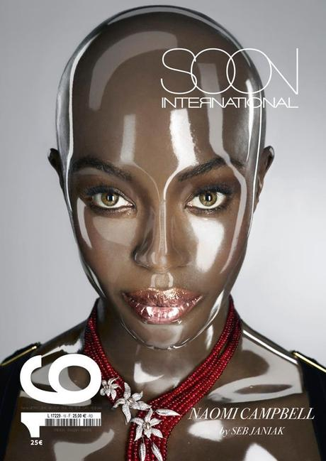 naomi-campbell-soon-internationa-16