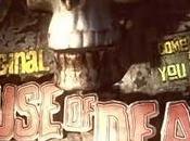 House Dead Overkill: Luna Park dell'orrore