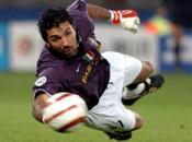 Juve: Buffon stop giorni: salterà Genoa, Fiorentina Inter!
