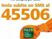 Sostieni Fondo Ambiente Italiano