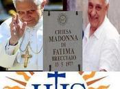 Giacinto Auriti: fantoccio servo Papa