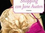 Shopping Jane Austen Laurie Viera Rigler