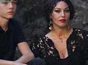 Nuovo spot Monica Bellucci firmato Dolce Gabbana