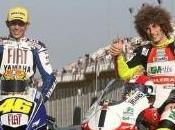 MotoGP: Tragedia gara, muore Simoncelli