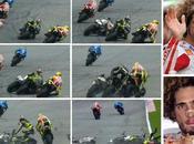 Tragedia MotoGP Sepang, muore Simoncelli
