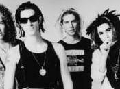 Jane's Addiction crossover oltraggioso