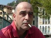 Intervista Valter Binaghi: scrittore, blogger insegnante storia filosofia