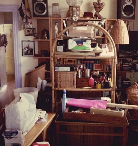 Organizzare la casa paperblog - Como ordenar la casa ...