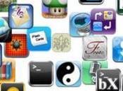 http://m2.paperblog.com/i/64/648651/in-italia-e-app-mania-ma-i-ricavi-sono-ancora-L-sFxwFz-175x130.jpeg