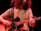Chris Cornell arrivo album acustico cover
