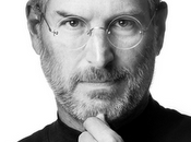 Cerimonia commemorativa Steve Jobs video online