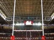 Mondiali 2015 senza Millennium Cardiff?