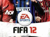 Classifiche italiane vendita (10-16 ottobre 2011) Fifa dominano console
