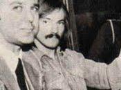 ricordo Francesco Saverio Rotondi