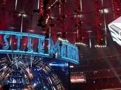 WrestleMania fruttato oltre milioni Atlanta