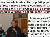Segnalazioni importanti: economia, signoraggio Vaticano, Gesuiti, Indignati, Nuovo Ordine Mondiale Lucis Trust