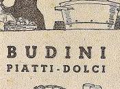 Petronilla: Budino spuma castagne