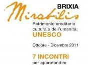 Brixia Mirabilis