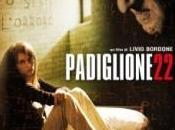 """""""Padiglione Livio Bordone"""