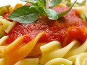 World Pasta day: Coldiretti, cresce export