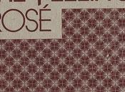 [Track 123] Rosé Feeling