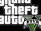 Rockstar Games annuncia Grand Theft Auto novembre primo video