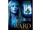 Ward reparto