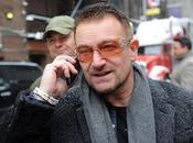 Bono: insicuri futuro